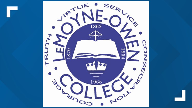 LeMoyne-Owen college campus welcomes prospective students with Spotlight Day