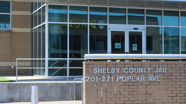 Shelby County Sheriff receives accreditation for the fifth time