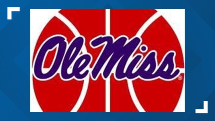 Ole Miss basketball cancels Memphis game & weekend tournament due to COVID-19