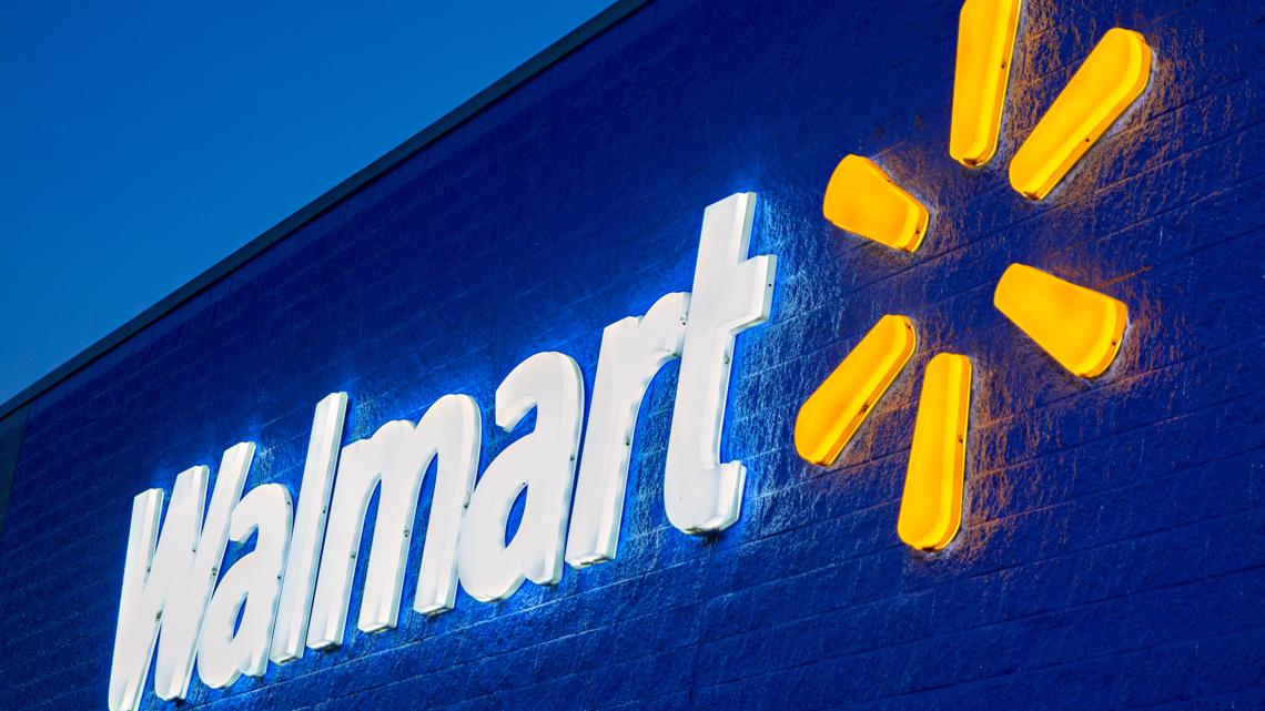 Seasonal layaway will not be offered at Walmart as retailer shifts to buy now/pay later program
