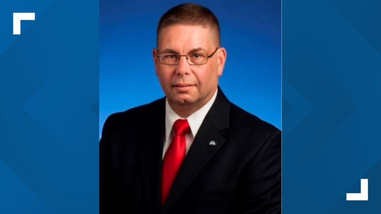 Tennessee's corrections commissioner to retire this fall