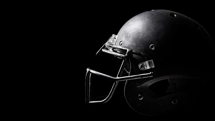 Trailblazing coach at University of Memphis has died