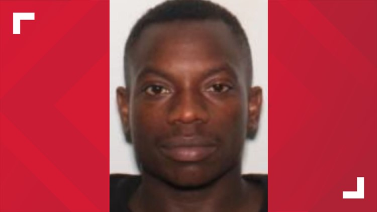 $1,000 reward offered for suspect wanted on warrants in West Memphis