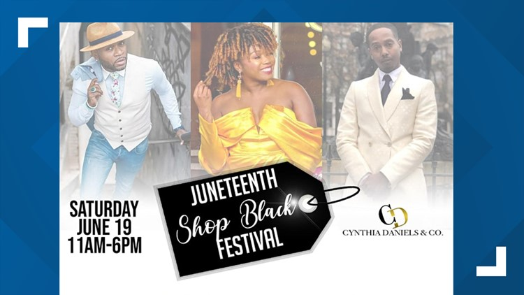 How to support Black-owned businesses in Memphis this Juneteenth