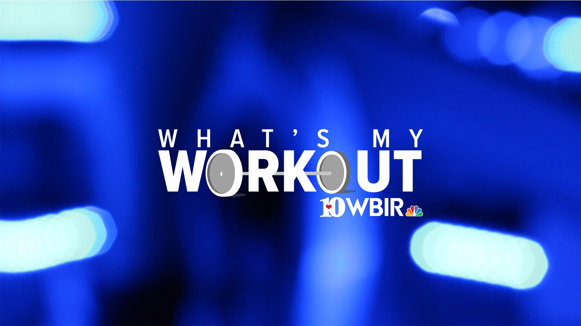 Give it a Go: What's my workout? | localmemphis.com