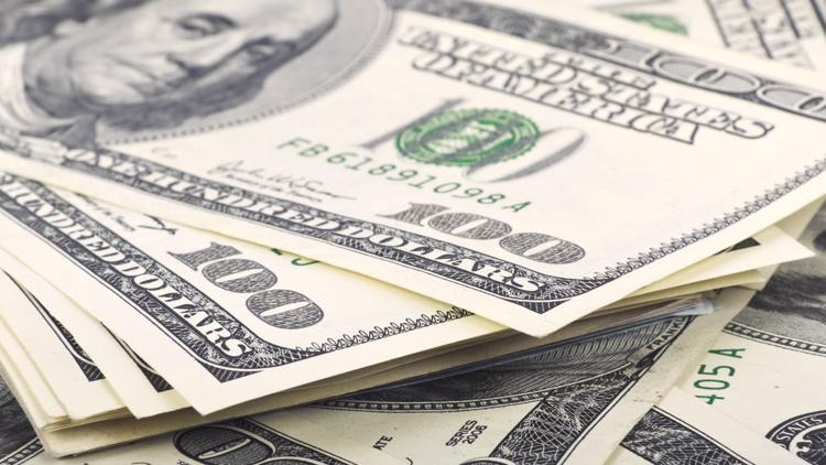 Billions sit unclaimed in the state of TN: The easy search to see if any of that money is yours