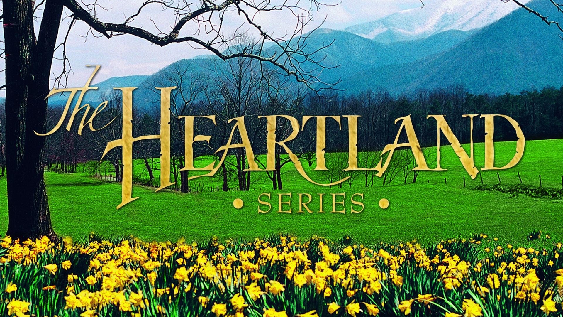 The Heartland Series