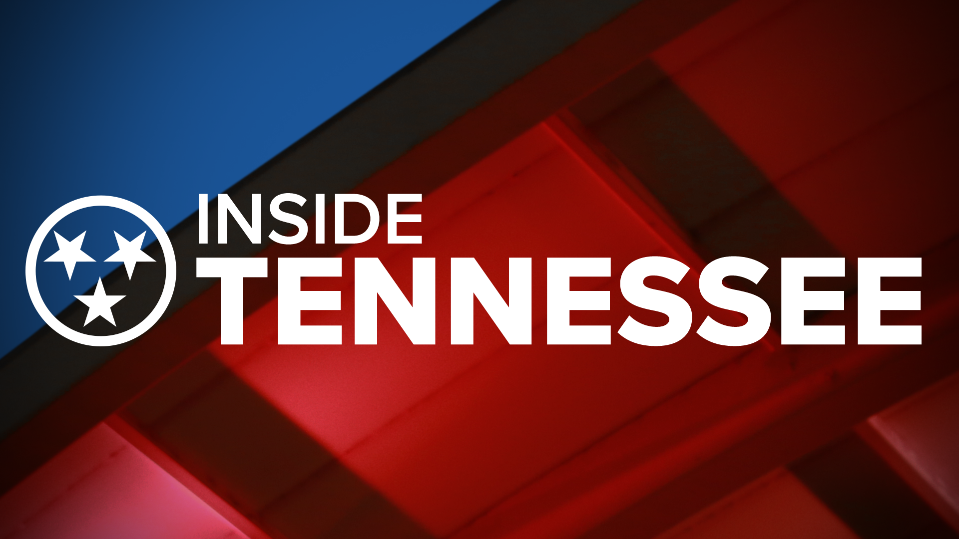 Inside Tennessee