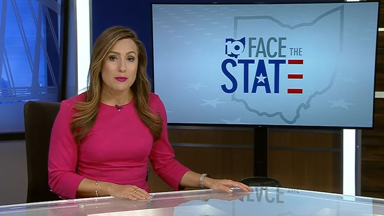 Face the State | December 27, 2020