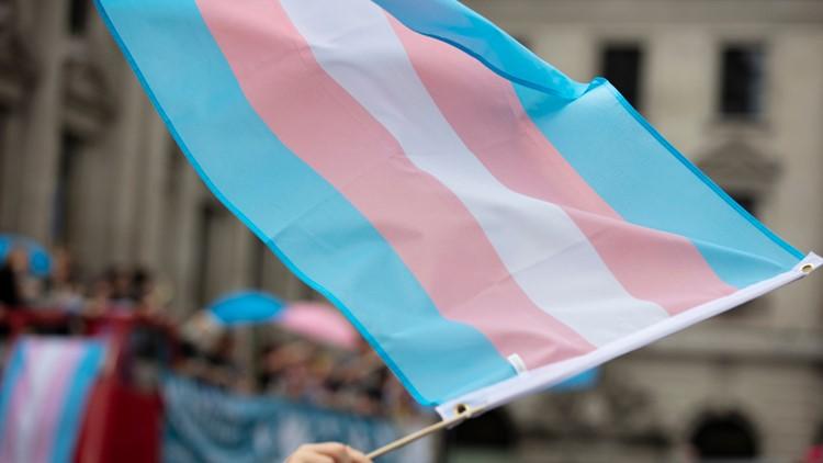 Ohio representatives file new anti-trans bill, targeting health care providers