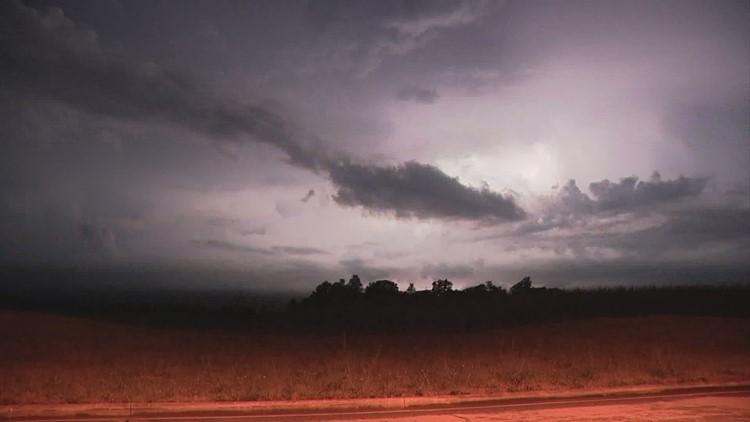 National Weather Service starts new alert warning next month