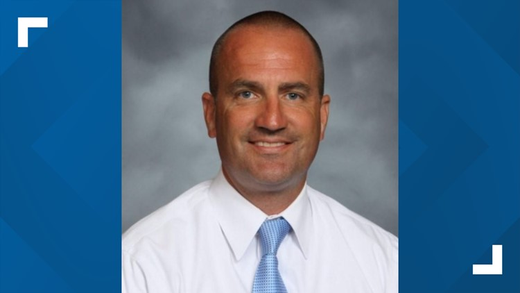 Hilliard City Schools announces new superintendent