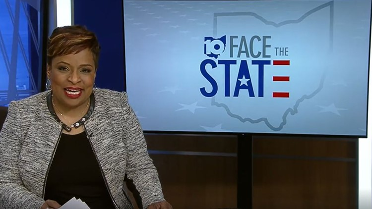 Face The State | February 21, 2021