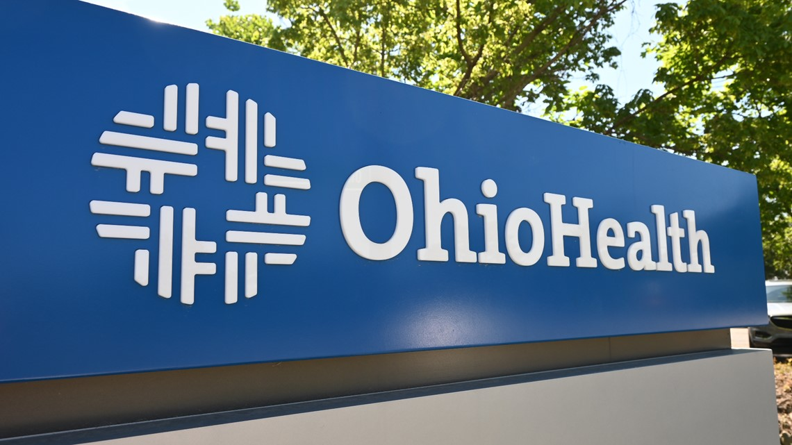 OhioHealth pausing some elective surgeries due to COVID-19