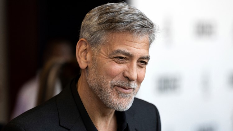George Clooney to produce docuseries on Ohio State sexual abuse scandal A 0d5758ba-94a9-496f-86da-01443b27c5d1_750x422