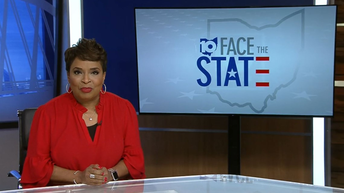 Face the State | September 26, 2021