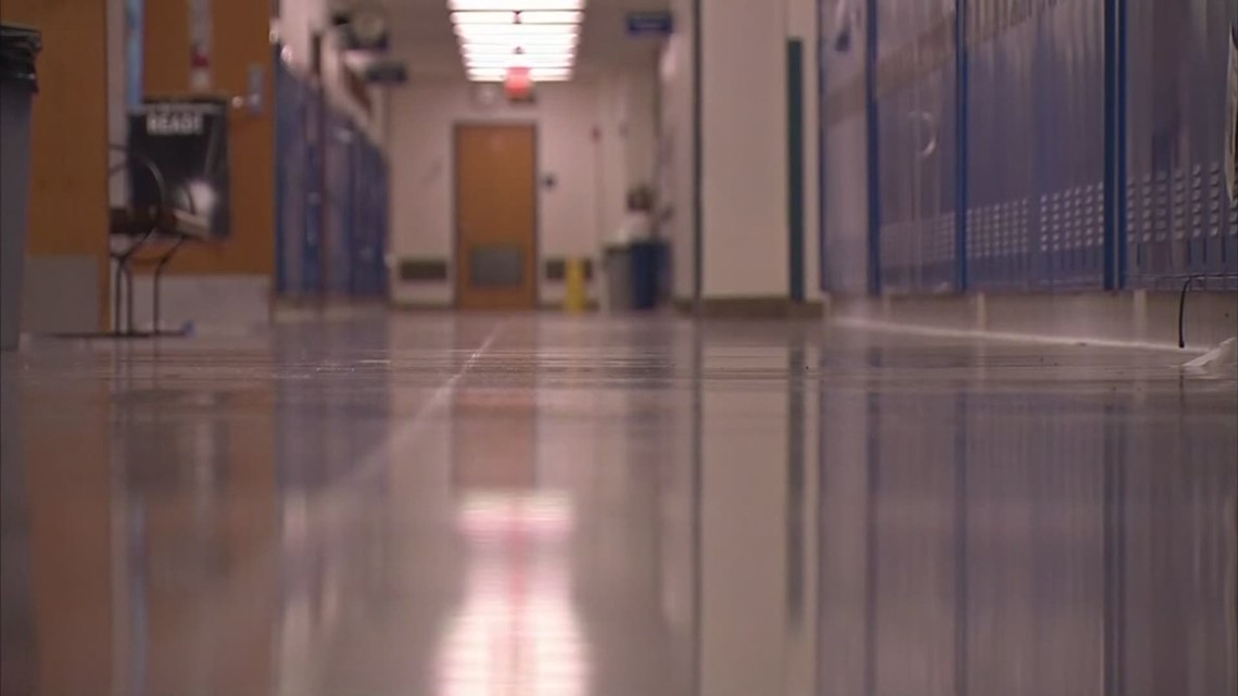 Pickerington Local School District levy fails for second time in 6 months
