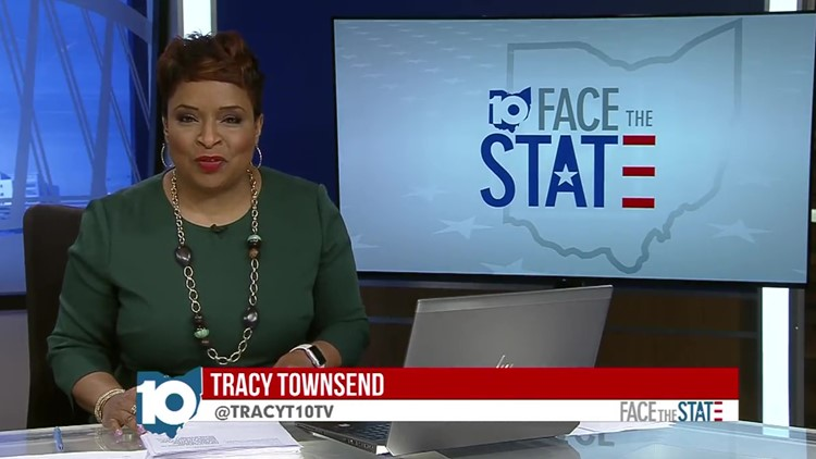 Face the State   April 18, 2021