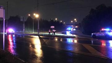 I-70 eastbound back open after morning police investigation
