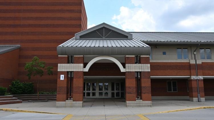 Worthington school board approves plan for hybrid learning to start Sept. 29