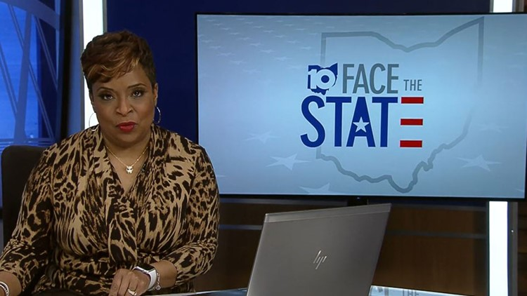 Face The State | Jan. 31, 2021