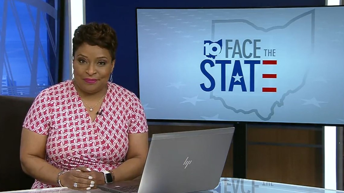 Face the State | May 16, 2021