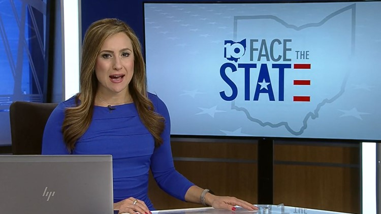 Face The State   April 4, 2021