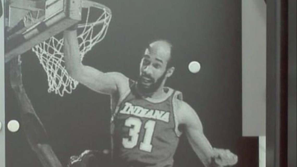 Remembering Granville Waiters: Looking at his impact on and off the court
