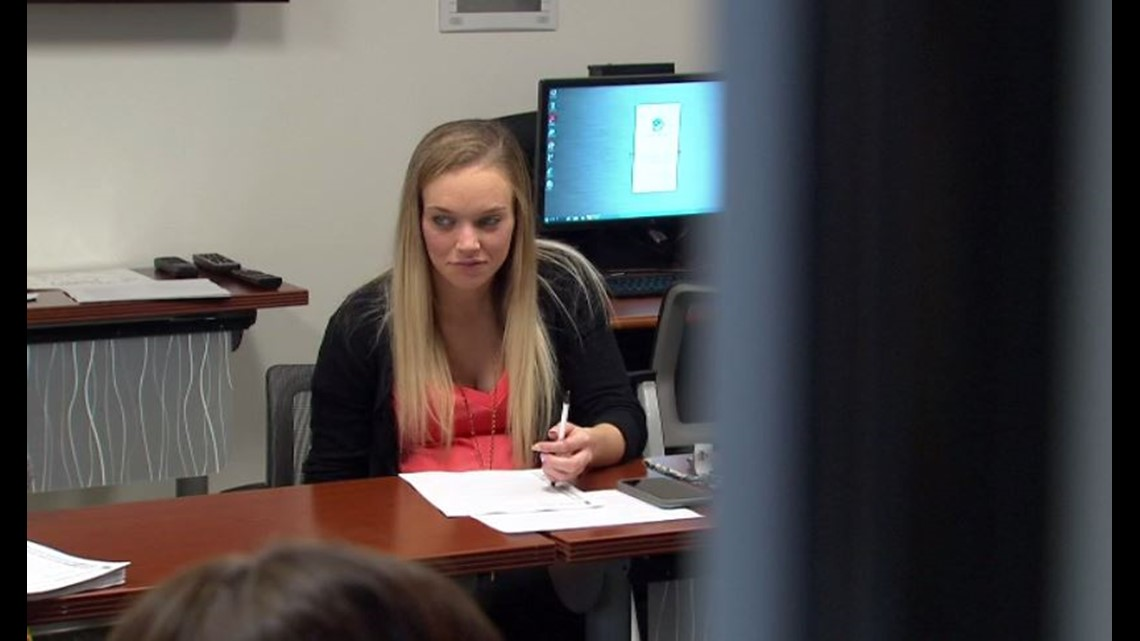 Ohio State's STEPP helping expectant mothers with addiction