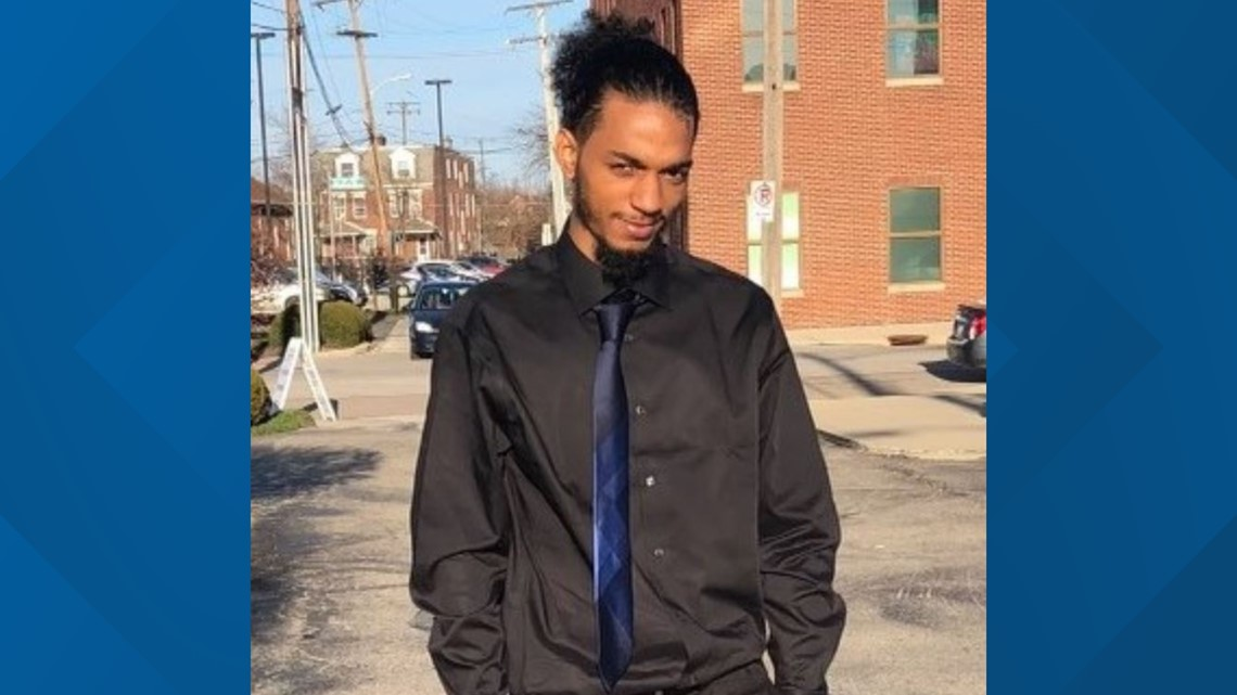 Special prosecutors appointed to investigate Casey Goodson Jr. shooting