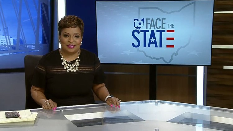 Face the State   June 6, 2021