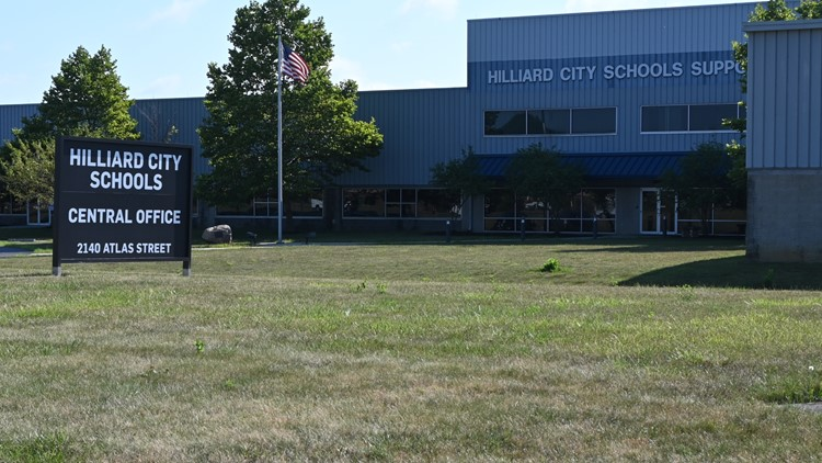 School programs helping to reduce 'summer slide' in students