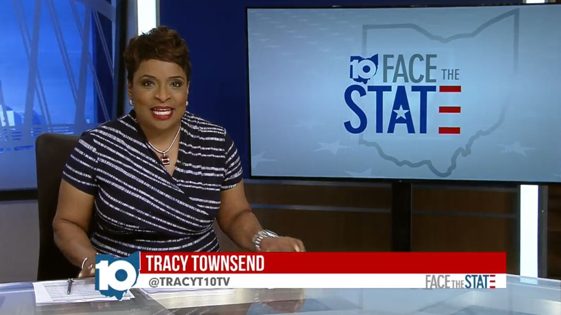 Face the State | July 25, 2021