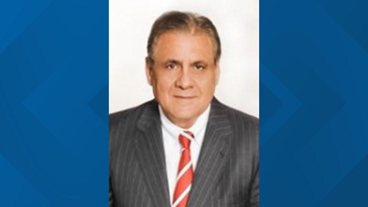 Neil Clark, lobbyist named in $60 million Ohio bribery probe, found dead in Florida