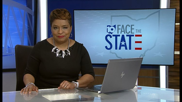 Face the State | Nov. 29, 2020