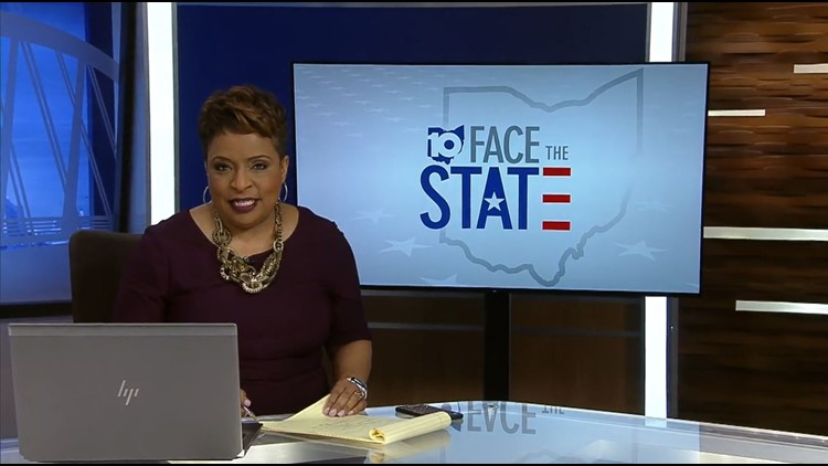 Face the State   February 28, 2021
