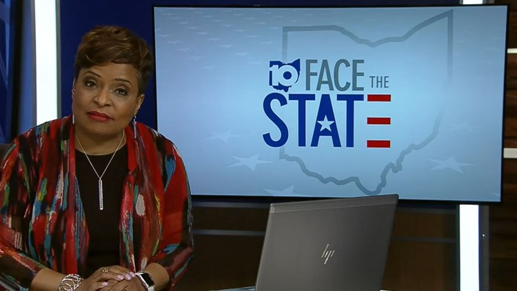 Face The State | February 14, 2021