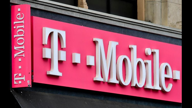 T Mobile Accused Of Selling Used Phones As New In Lawsuit 10tv Com