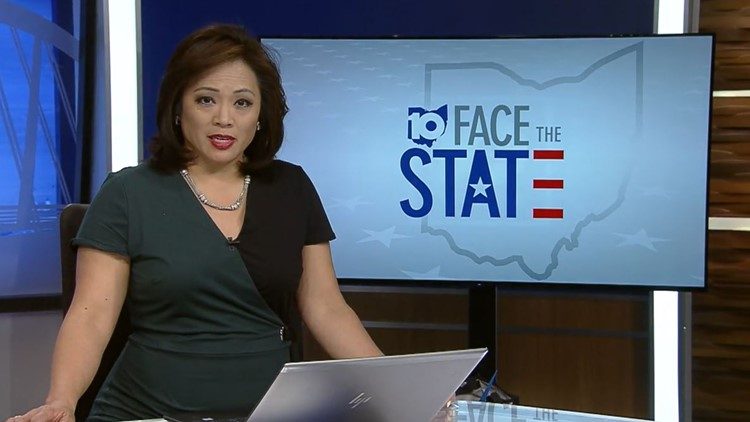 Face The State   May 23, 2021