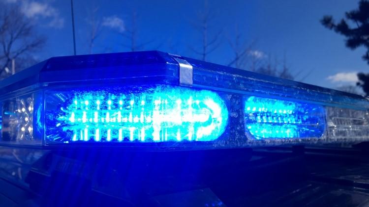 2 children shot while riding bikes in Franklinton area