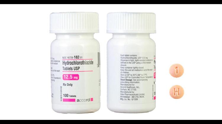 Dapsone renal dosing