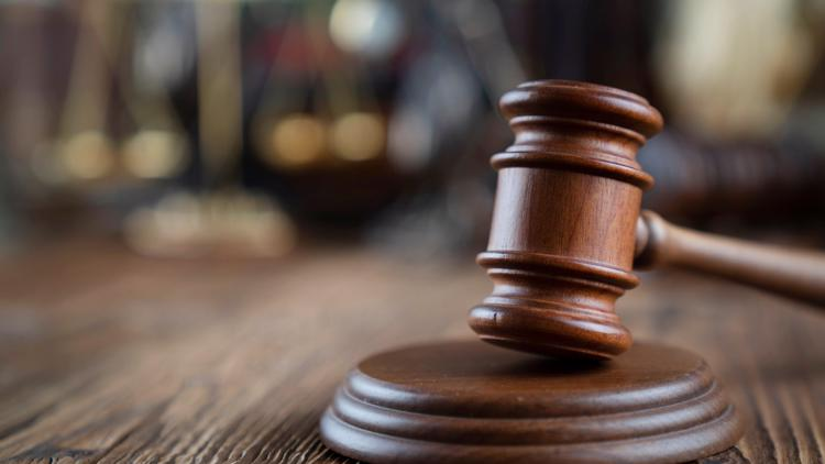 US court lifts hold on Ohio's Down syndrome abortion law