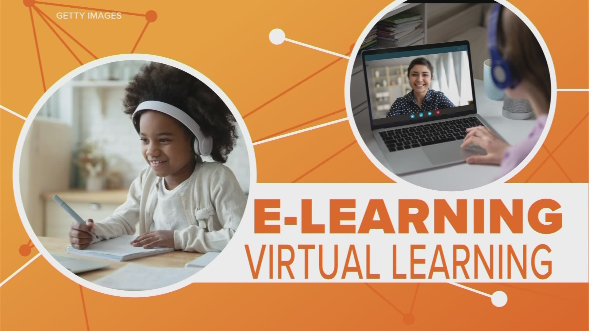 E Learning Vs Virtual Learning 10tv Com