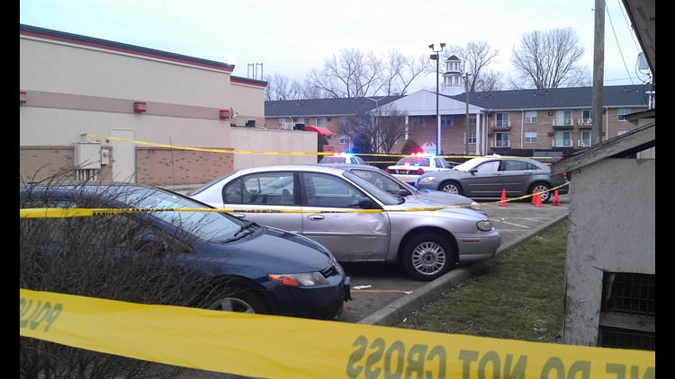 13 Year Old Charged In Connection With Bomb Threat At Zanesville School 10tv Com