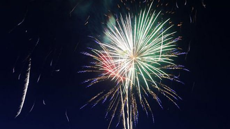 Hilliard announces return of Fourth of July fireworks, other summer events