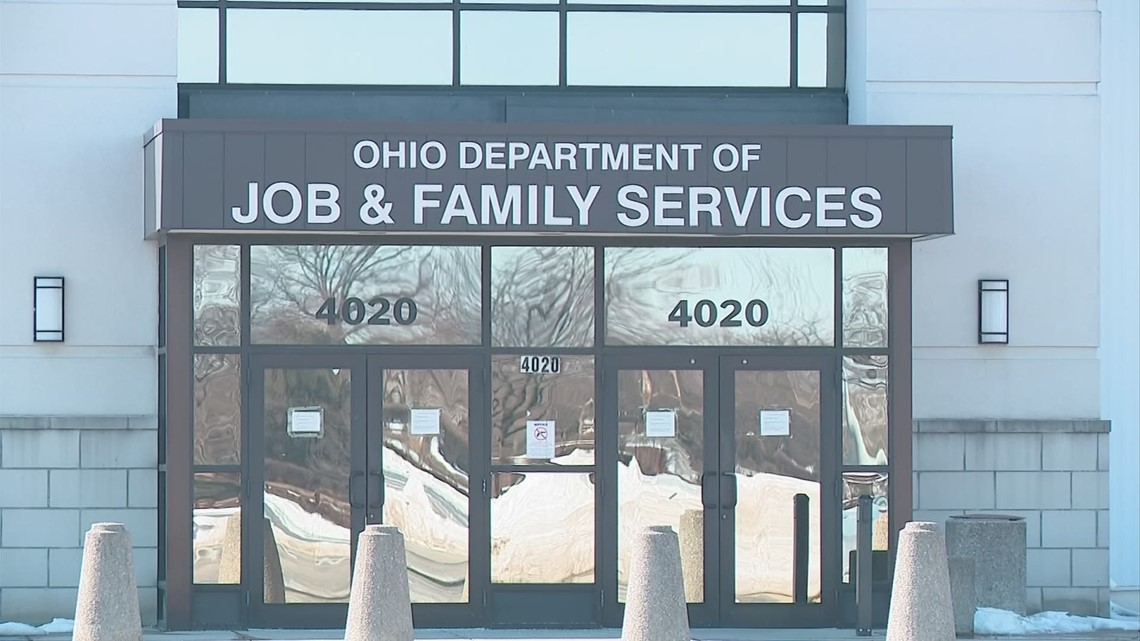 Unemployment fraud still hampers individuals, states one year into COVID