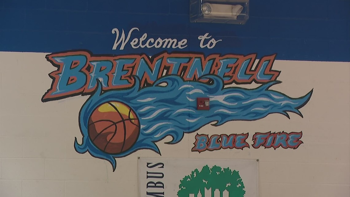 Brentnell Community Center gym will be renamed in honor of Andre' Hill