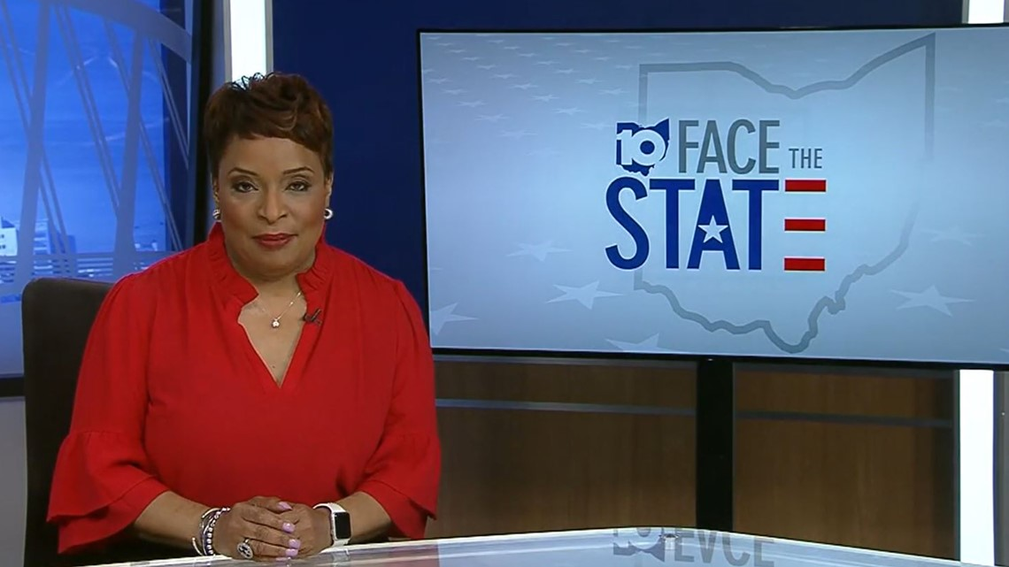 Face The State | April 11, 2021