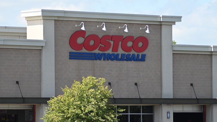 Reports: Costco to limit purchases on some items again