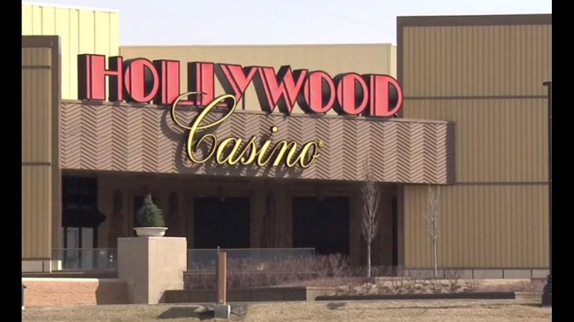 Columbus ohio casino news game the sims 2 castaway.jar